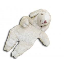 Plüschtier Kleines Lamm