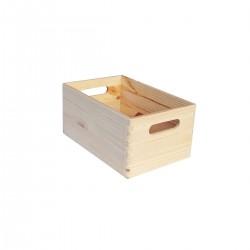 Stapelbox - Kairus 2
