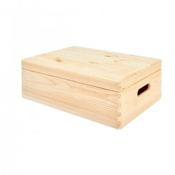 Storage Box - BOXY 1