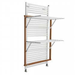 Radiator Clothes Airer- Klaus