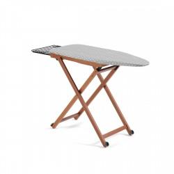 Ironing Board - Natural