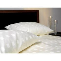 Pillow case - Micro Tencel...