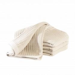Summer Blanket - Merinos Wool