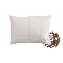 Buckwheat Pillow - 40*60