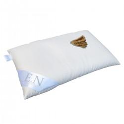 Millet Pillow