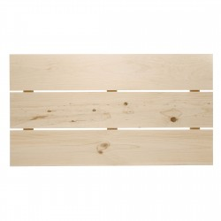Table top for desk - 3 boards