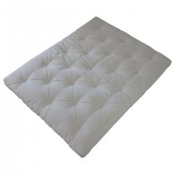 Futon mattress - 140*200 -...
