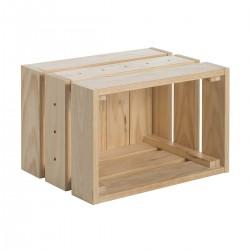 Modular Storage Box - 25.6