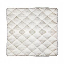 Playmat in organic cotton...
