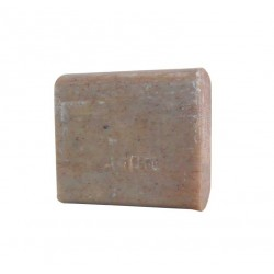 Natural Stain Remover Soap