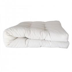 Futon mattress for extra...