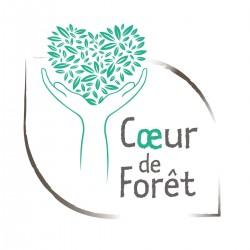 Parrainage Coeur de Forêt