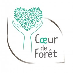 Patenschaft Coeur de Forêt