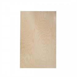 Planches pour l'armoire 4.21