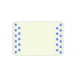 Pillow case - Bio Cotton -...