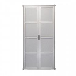 Armoire chambre 4.21 -...