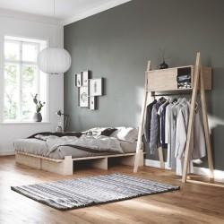 Everlasting Zimmer - 150*200